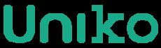 Blog do Uniko